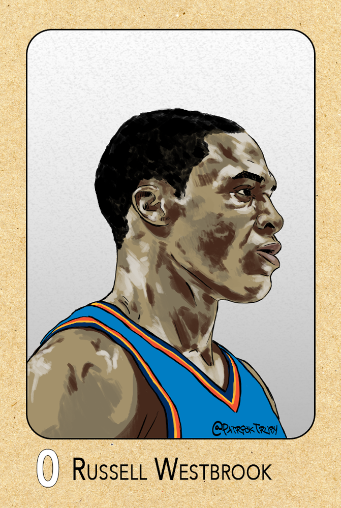 Russell-Westbrook.png