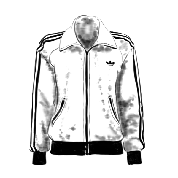 track-jackets.png