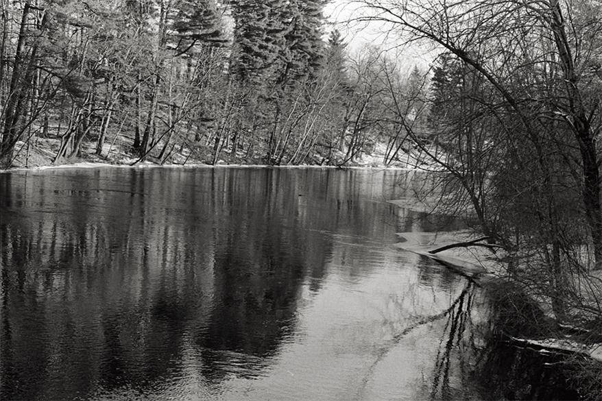 January_2014_035.jpg