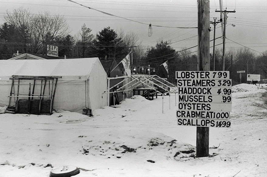 Maine_Feb_2014_006.jpg