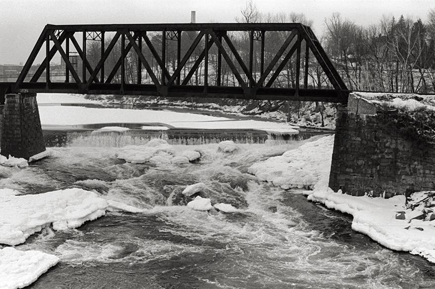 Maine_Feb_2014_022.jpg