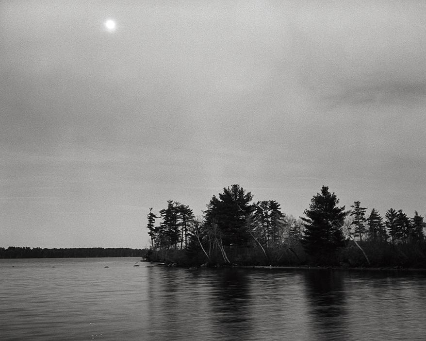 Maine_May_2015_027.jpg