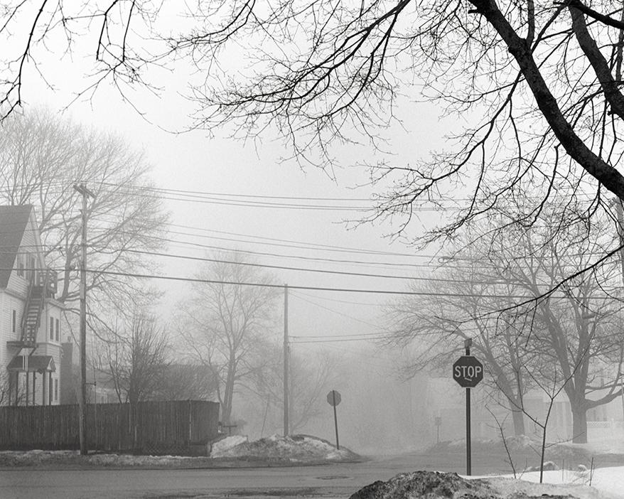Maine_Feb_2017_011.jpg
