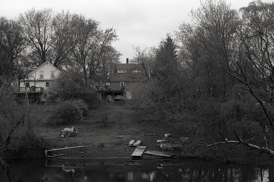 Maine_2012_136.jpg