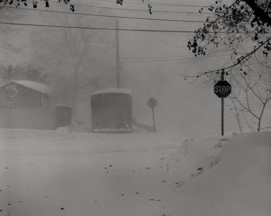 Maine_Jan_2018_008.jpg