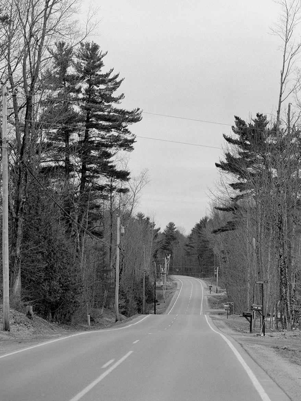 Maine_April_2018_011.jpg