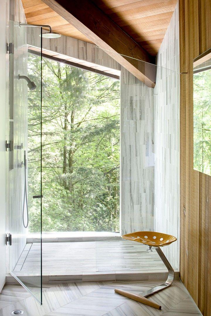 Shower Window.jpg
