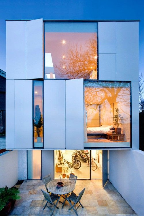 amazing windows.jpg
