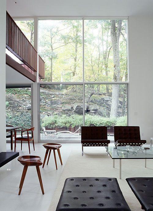 window inspiration.jpg