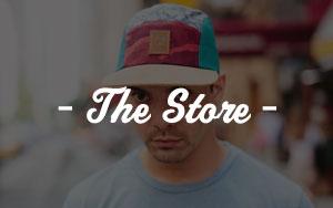 the-store.jpg