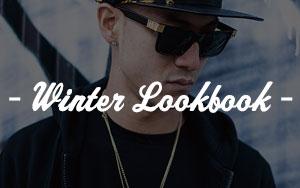 winter-lookbook.jpg