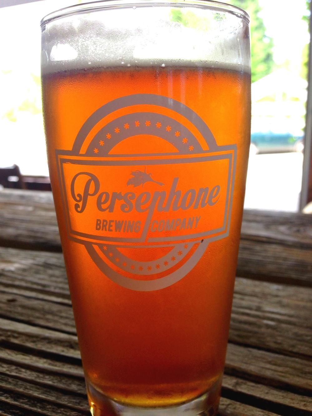 Persephone beer.jpg