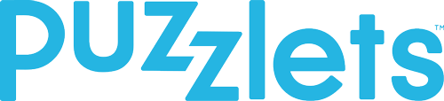 puzzlets-logo.png