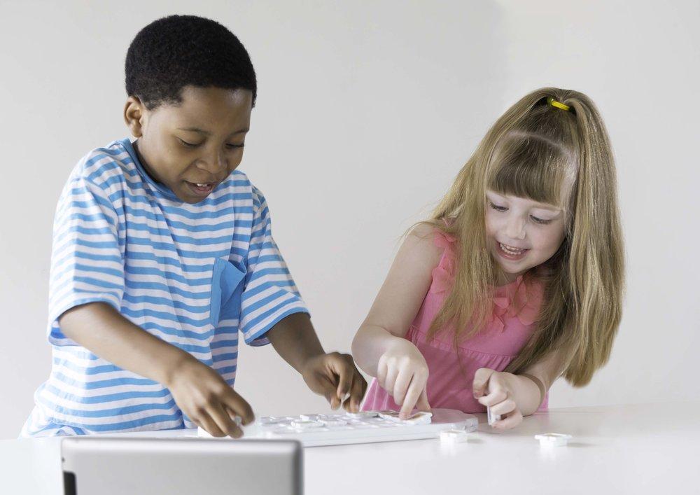 puzzlets-kids.jpg