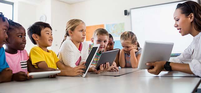 tech-kids.jpg