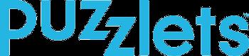 puzzlets-logo-sm.png