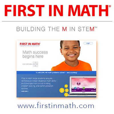 FIMlogo-STEM_homepagex400.png