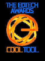 EdTechDigest_CoolToolFINALIST_TRANS-150x203.png
