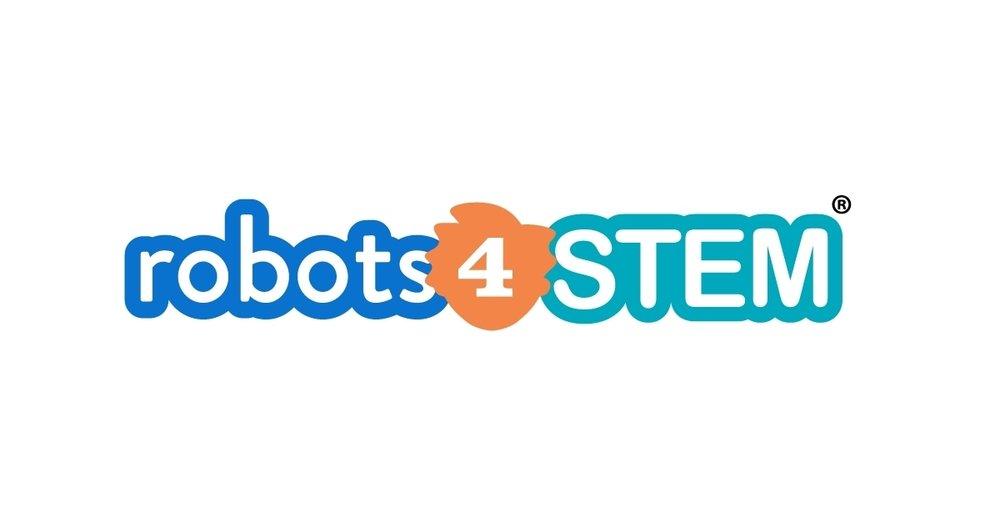 robots4STEM logo-lg.jpg