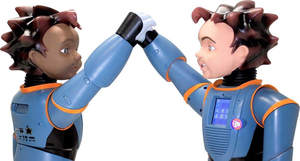 robot-duo.jpg