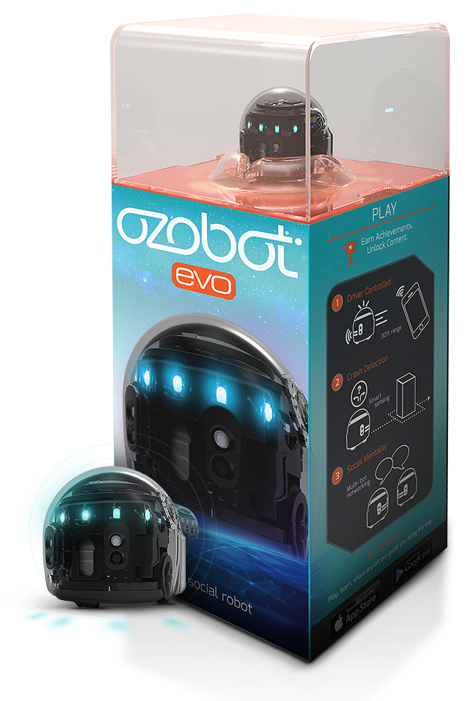 ozobot-evo-box.png