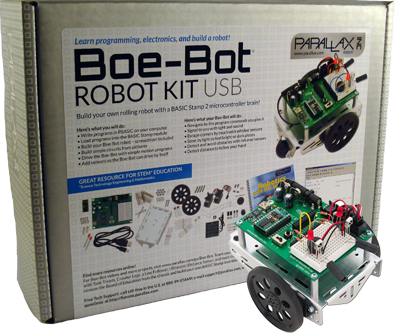 boebot_box_with_robot.png