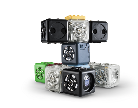 Cubelets-robot2-small.png