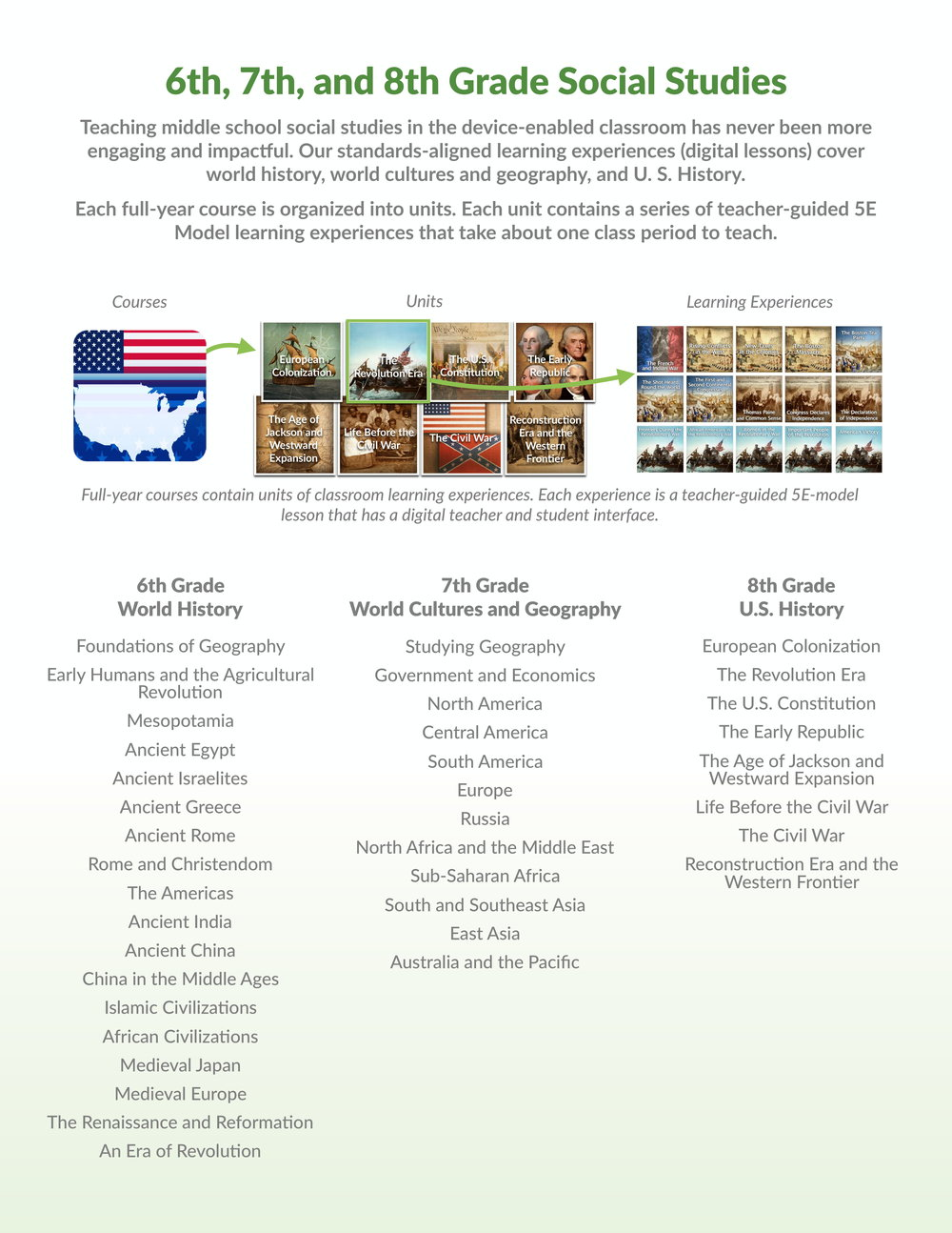 Exploros Pennsylvania Brochure-compressed-03.jpg
