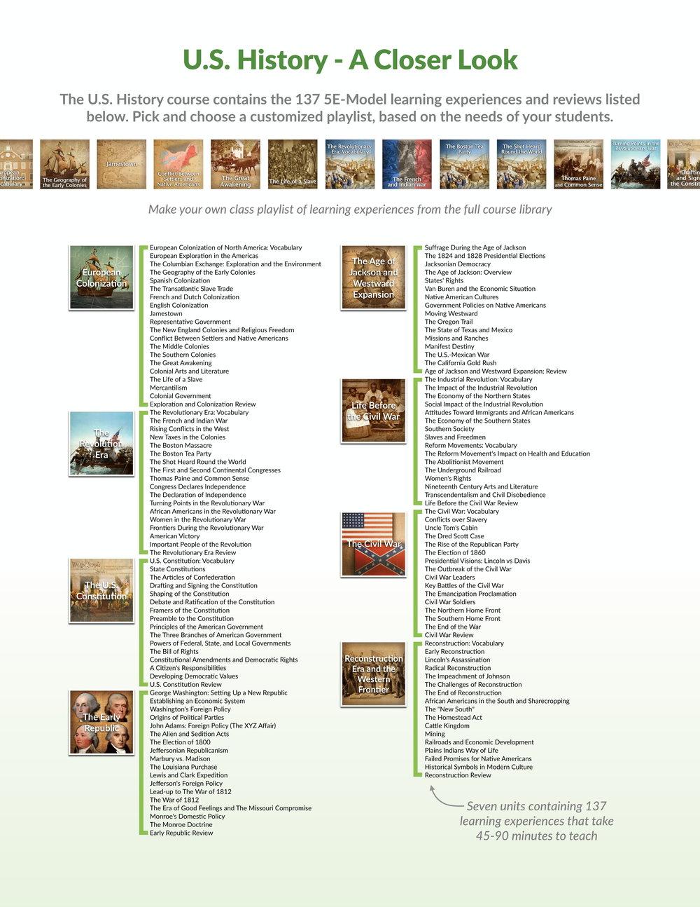 Exploros Pennsylvania Brochure-compressed-04.jpg