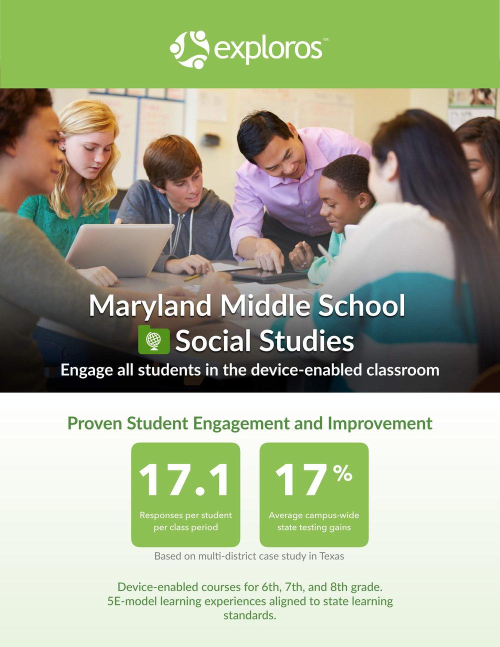 Exploros Maryland Brochure-compressed-01.jpg