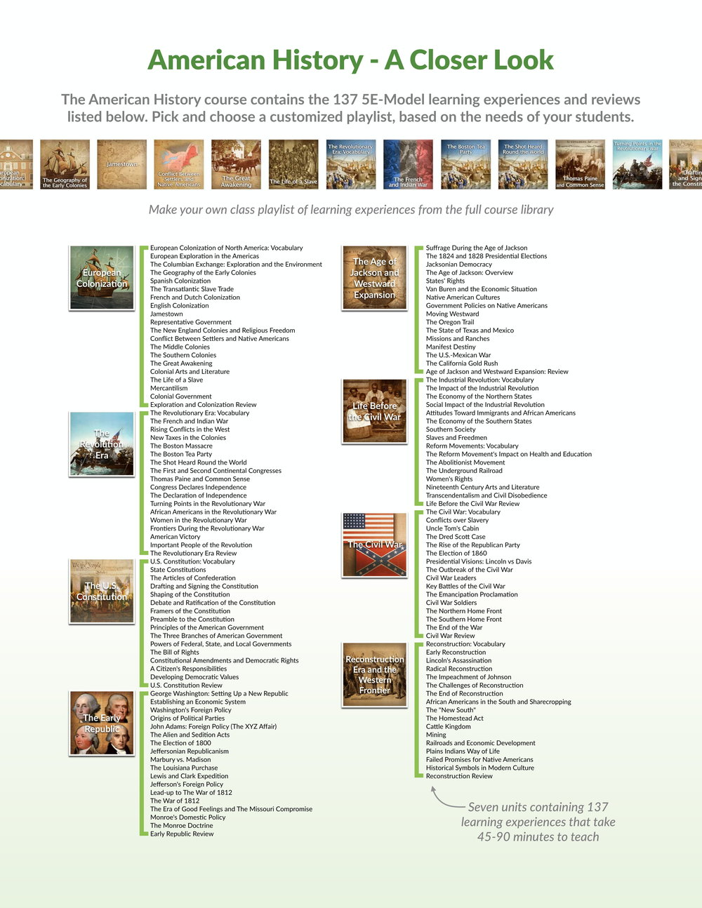 Exploros Maryland Brochure-compressed-04.jpg