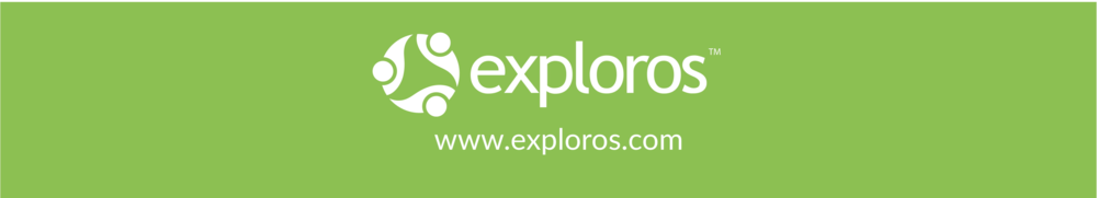 exploros-footer-link.png