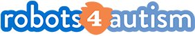 robots4autism-logo.png