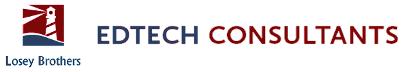 edtech-banner-sm.png