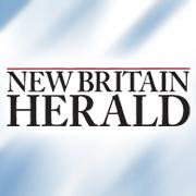 NewBritainHerald logo.jpg