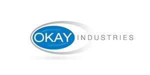 OKAY_logo_v1_RGB.jpg