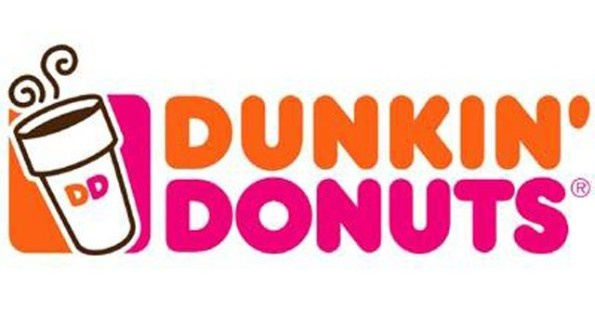 Dunkin--Donuts-logo-jpg.jpg