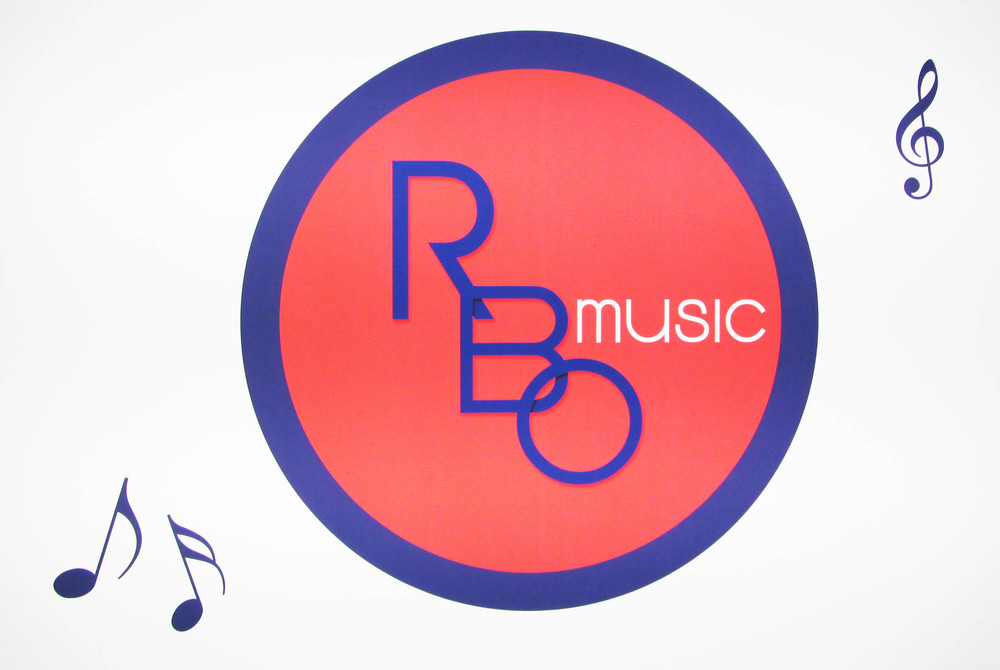 RBO Music