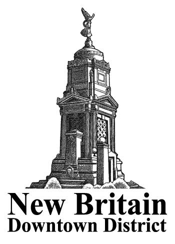 nbdd-logo.jpg