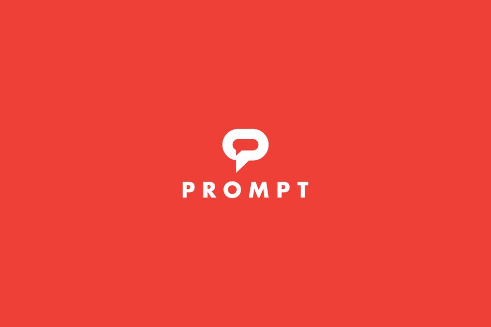 Prompt Identity