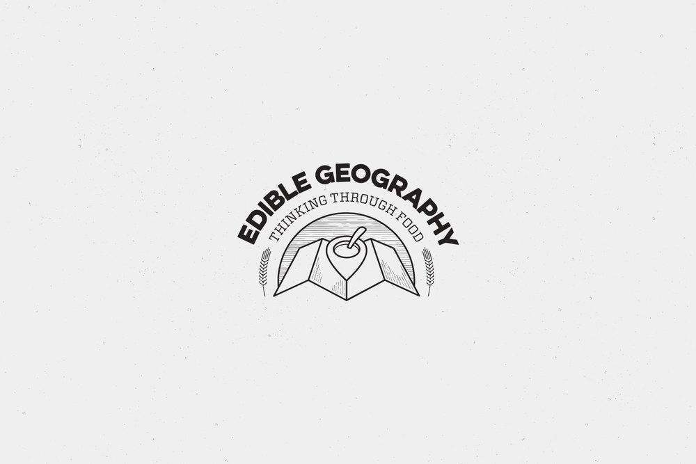 EdibleGeographyLogo.jpg