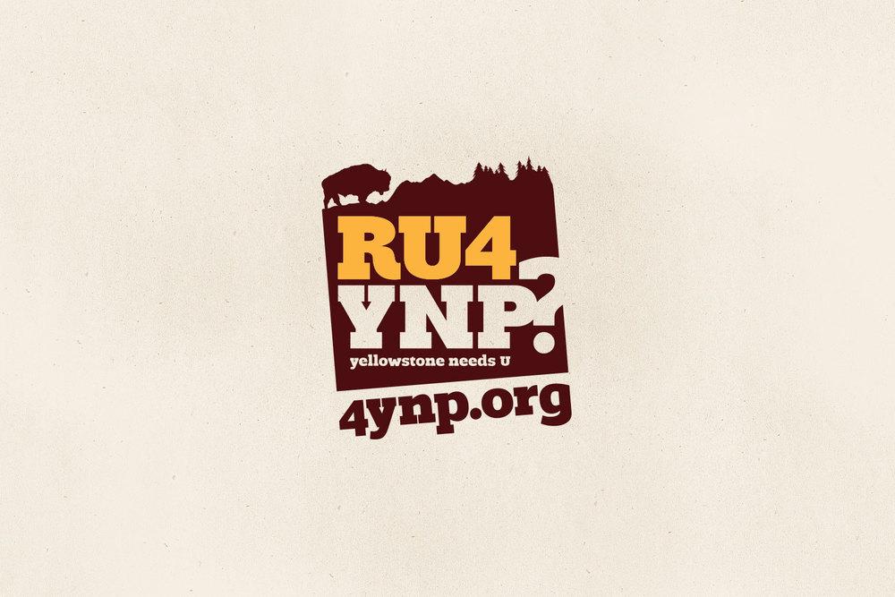 RU4YNPLogo.jpg