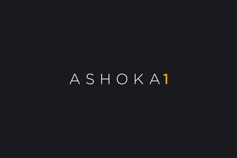 Ashoka 1 Identity