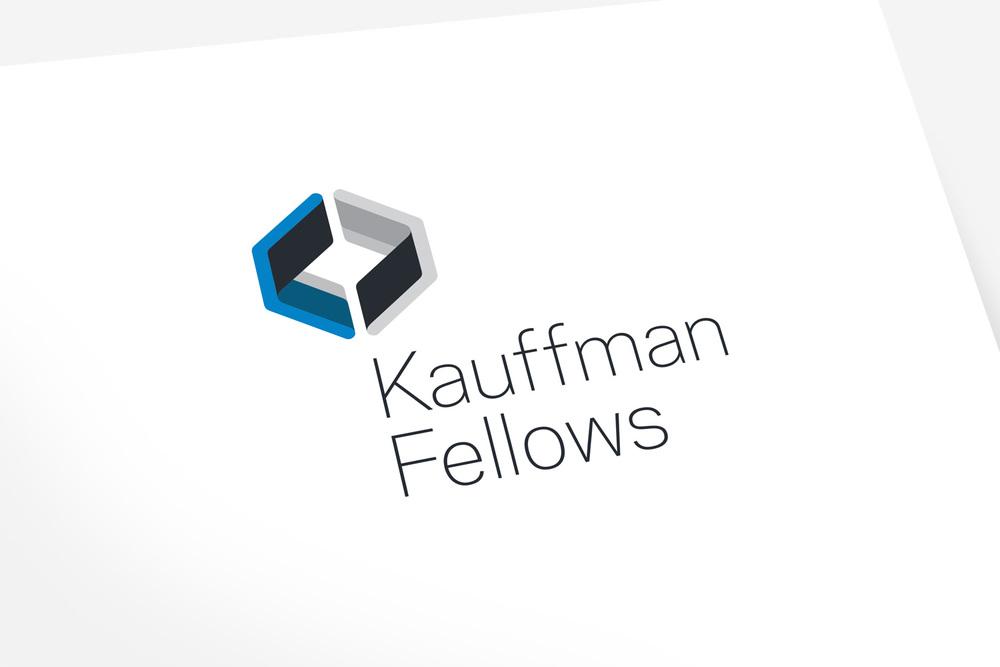 KauffmanFellowsLogo1.jpg