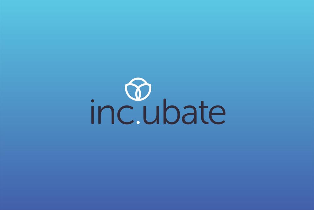 Inc.ubate Identity