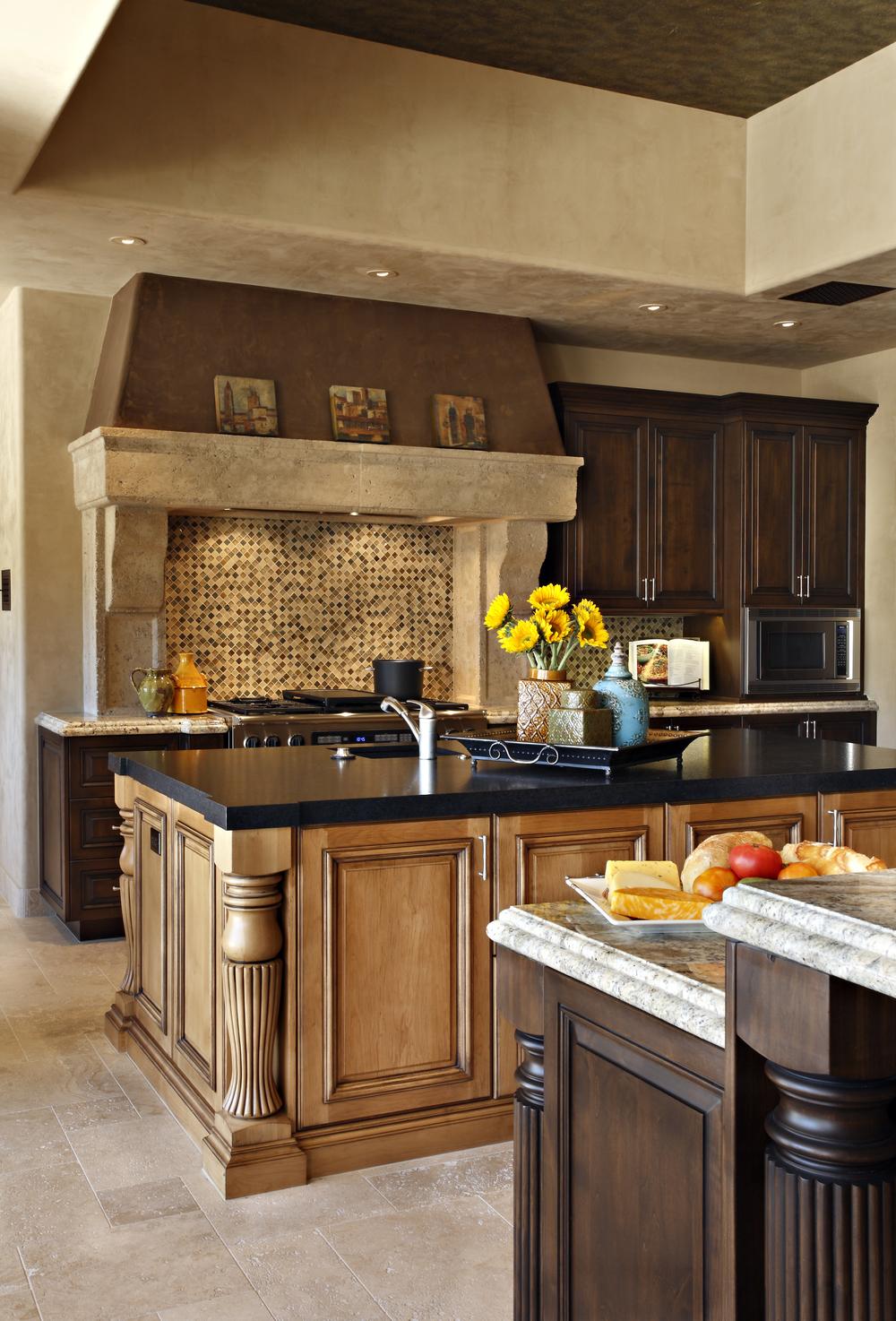 kitchenV.jpg