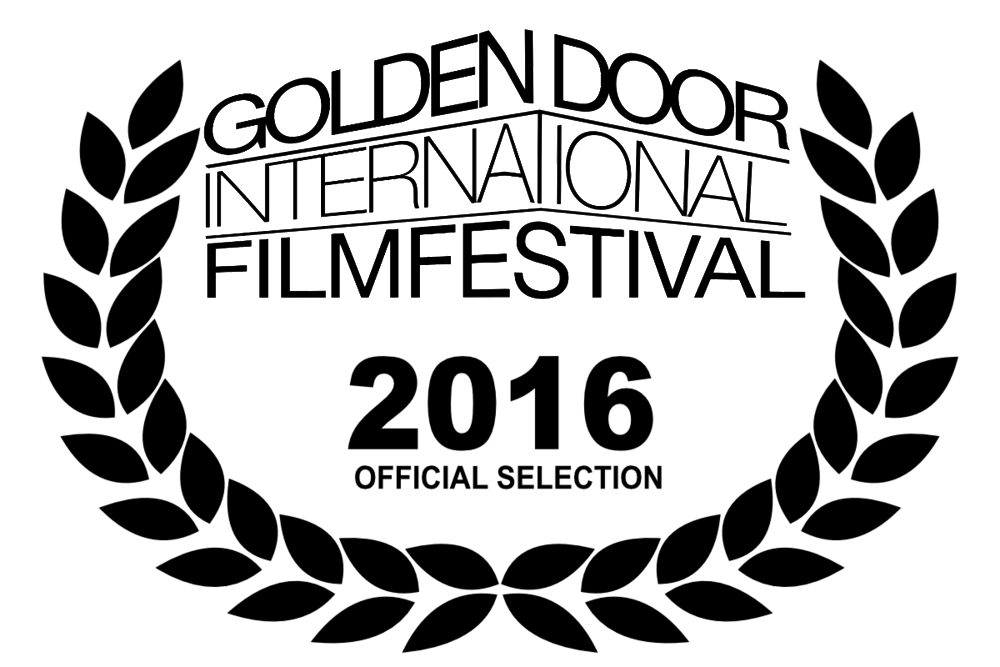 We are excited to announce we\u0027ll be screening at the Golden Door International Film Festival and Coney Island Film Festival.