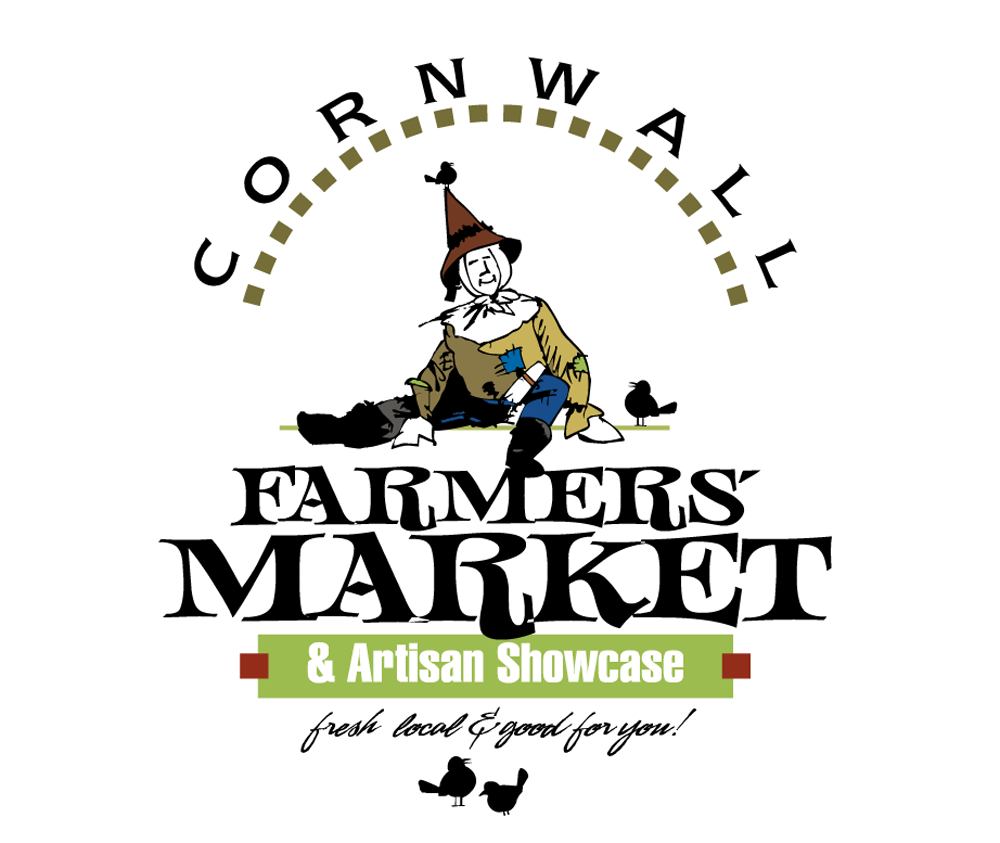 Farm market logo.png