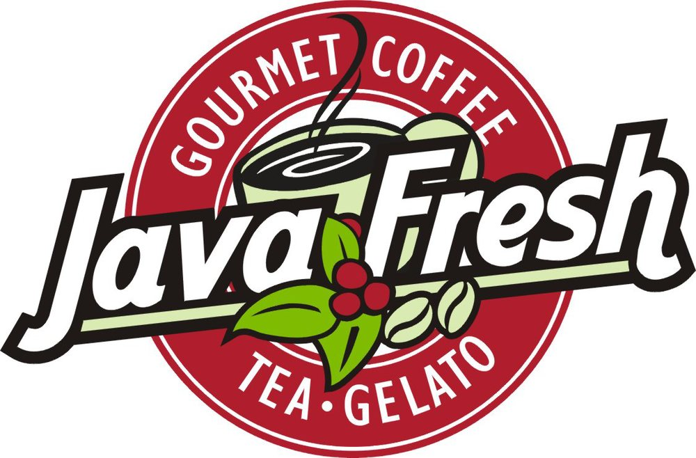 javafresh3color.jpg