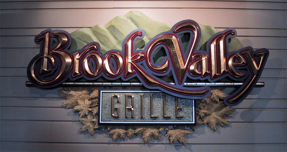 BROOKVALLEY.png